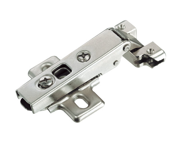9220 Snap-on Hinge for Alumimum-Frame Door 105°