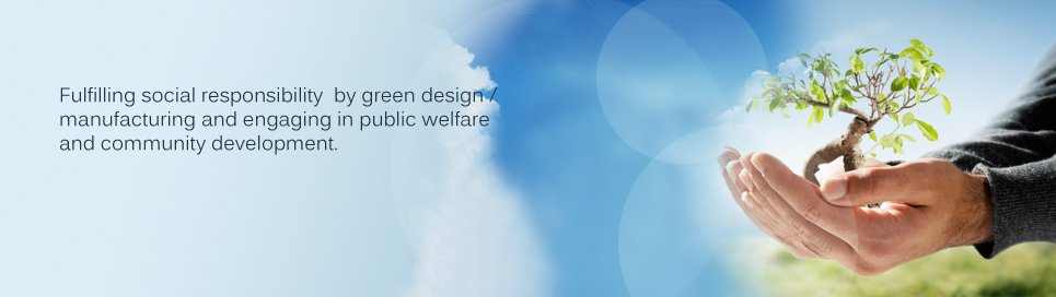 about_csr_stakeholder_1