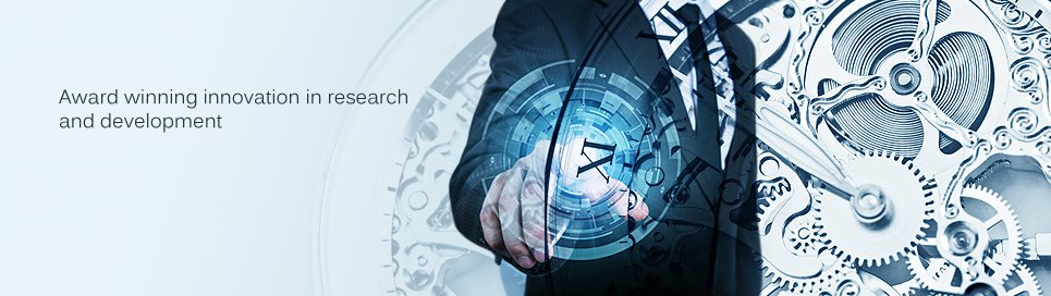 about_research_1