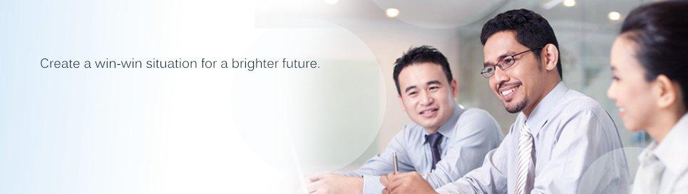 investor_manage_directors_1