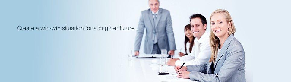 investor_stockholderservice_shareholderqa_1