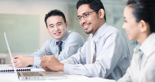 investor_manage_directors_desc