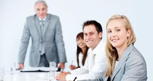 investor_stockholderservice_conferences_desc