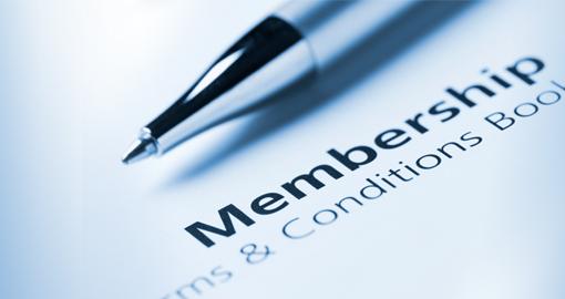 member_privileges_desc