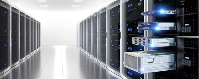 products_cloud_desc